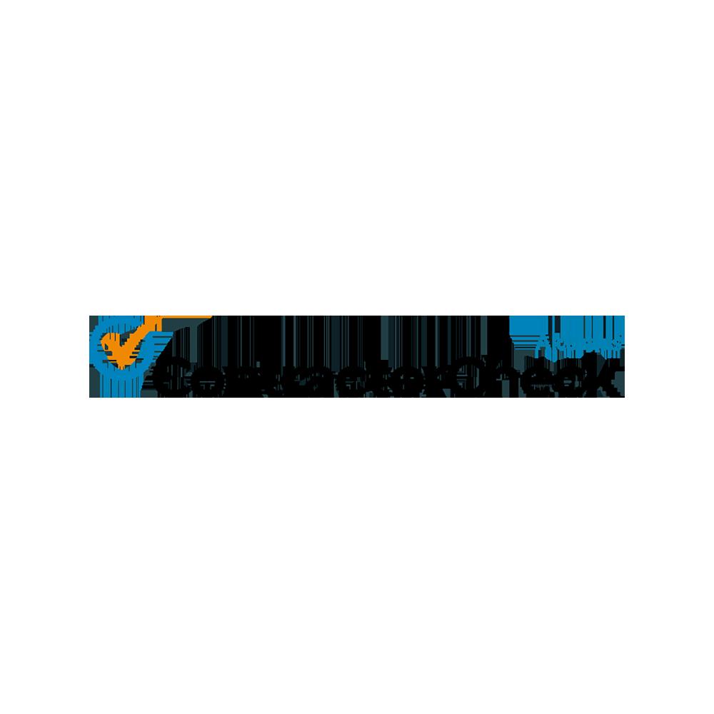 ContractorCheck Logo